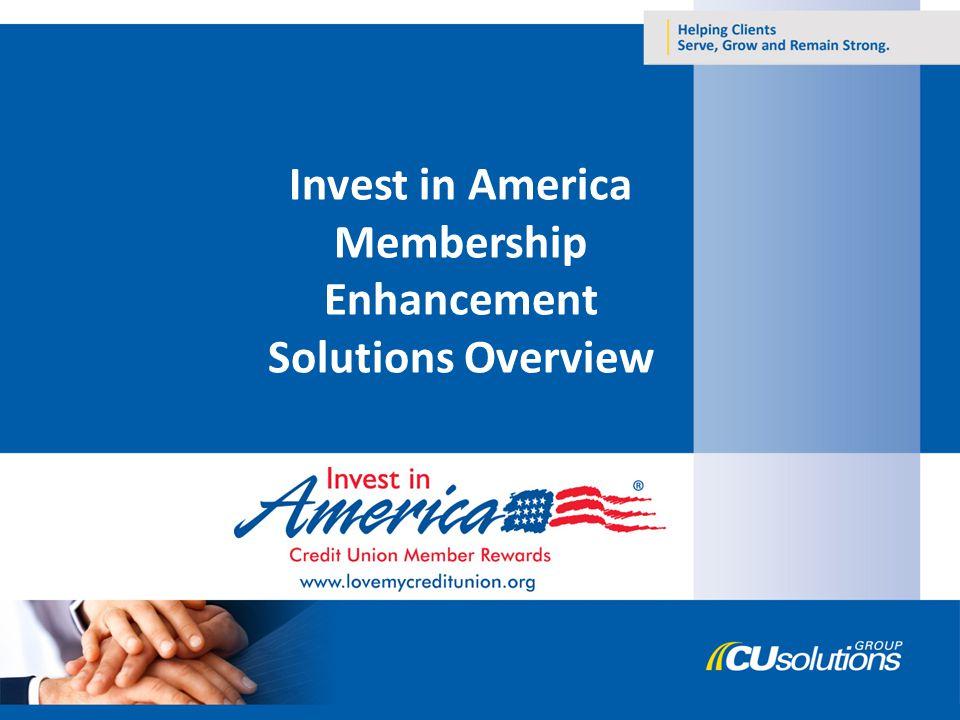 42 Increase Value of Membership