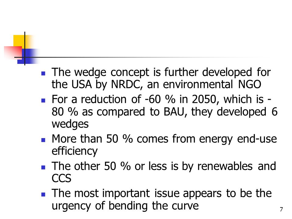 18 Figure 6 3 Carbon emissions - hydrogen-consuming end uses, USA