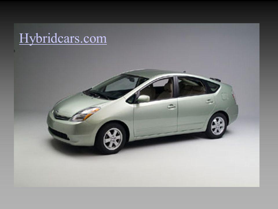 Hybridcars.com