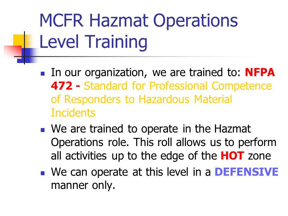 DOT Placard Color Codes Explosive Oxidizer Flammable Health Hazard Water Reactive Nonflammable Gas