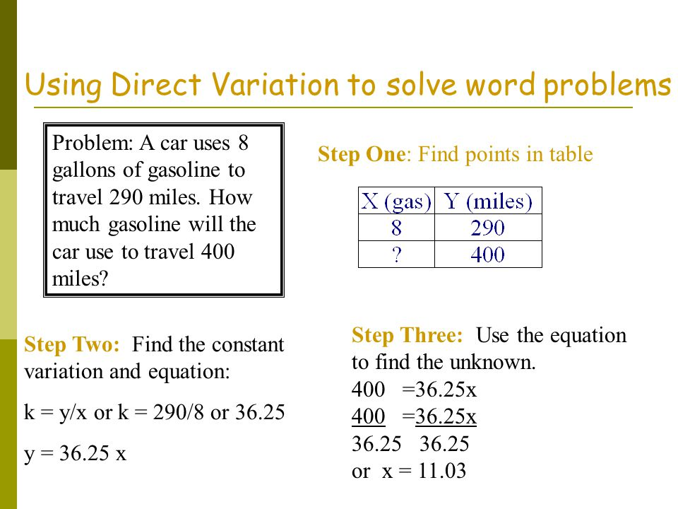 Worksheets Direct Variation Word Problems Worksheet direct variation word problems worksheet answers intrepidpath algebra worksheets for kids