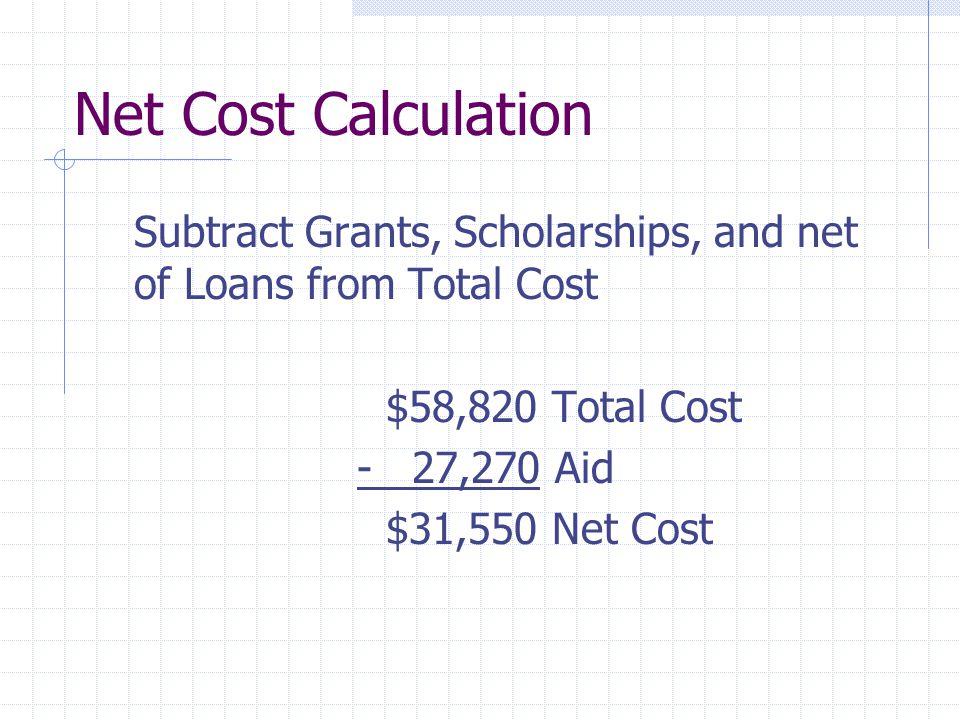 On-Line Help GO.BRANDEIS.EDU/FINANCINGGO.BRANDEIS.EDU/FINANCING for: - Payment Plan - Education Loans - Tuition Stabilization Plan (TSP) - Customize a Solution (click BorrowSmart under Education Loan Programs) - Other links