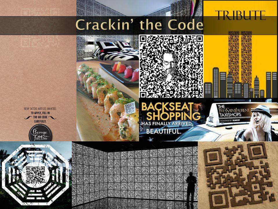 http://qrvoice.net Australia http://educationqrc odes.wikispaces.co m/Qr+to+Voice Brazil