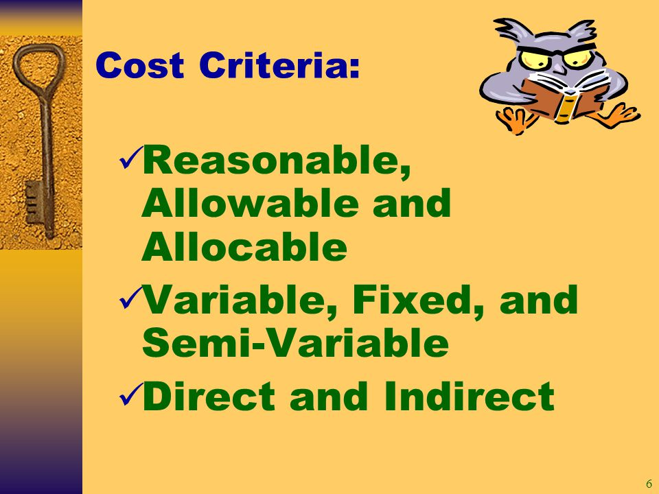 37 SUMMARY Cost Cost Realism Price Price Analysis Profit
