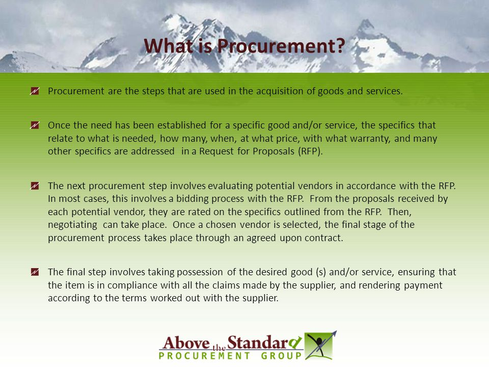 What are the Procurement Cost Details of Outsourcing.