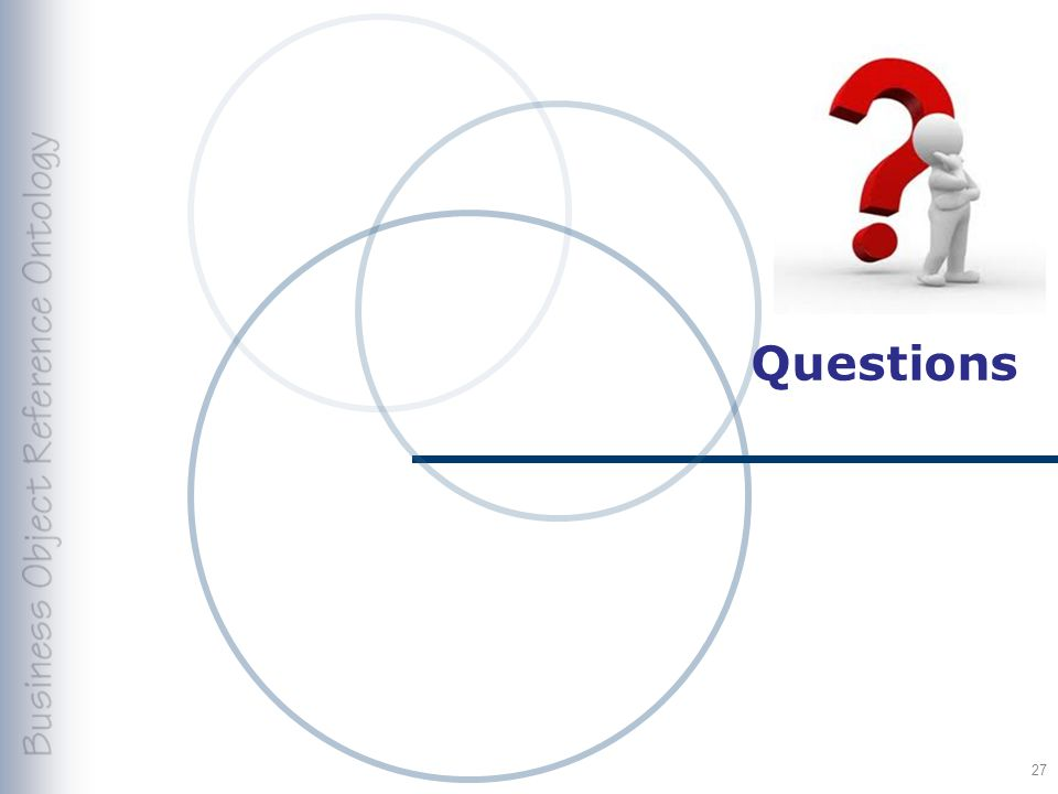 Questions 27
