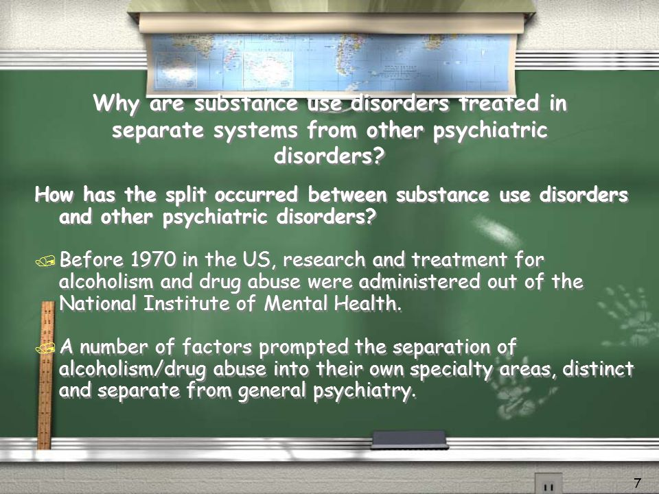Current Trends 2010 / Mental Health / Utilizing Peer and Self Help Groups / Mental Health / Utilizing Peer and Self Help Groups / Addiction Utilizing medications to control symptoms understanding of meds significant / Education formalized 6