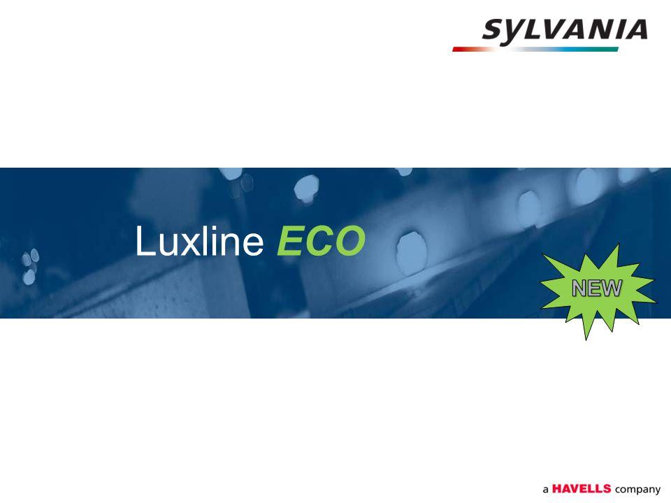 Luxline ECO