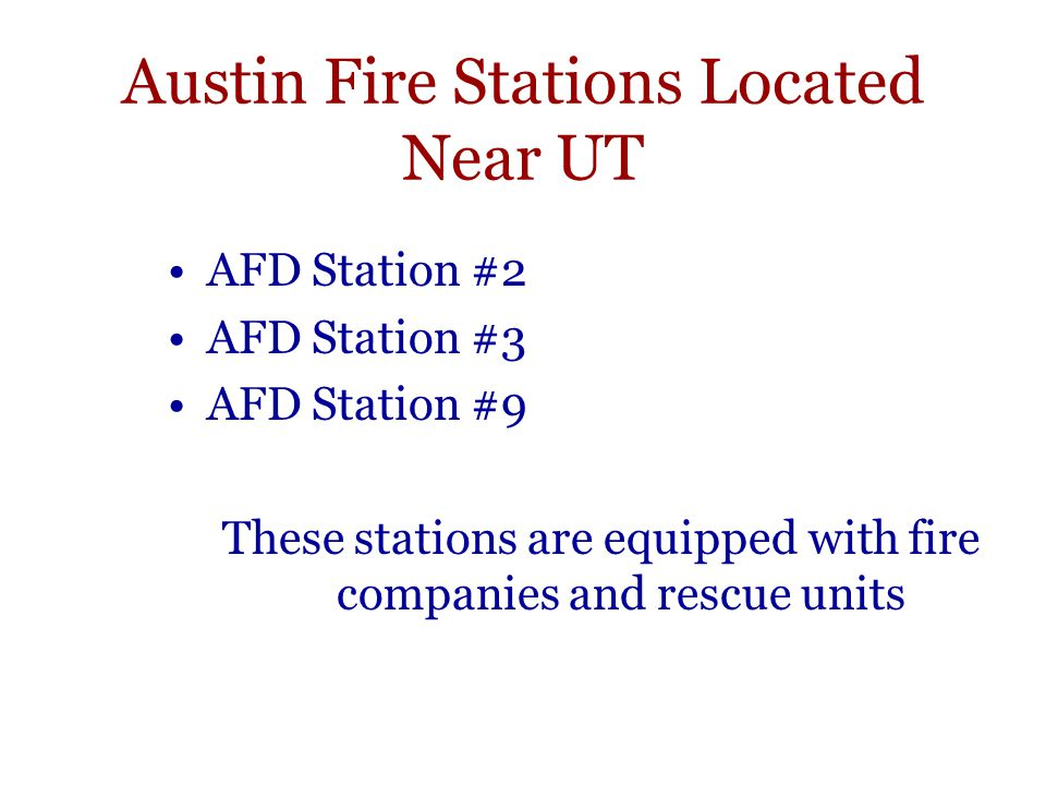 * FIRE ALARM PULL STATION * AUDIBLE/STROBE ALERT DEVICE * DO NOT USE ELEVATOR PLACARD * FLOOR PLAN FOR EVACUATION