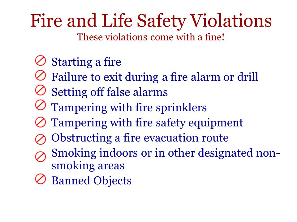 Number Of Occurrences CAMPUS FIRE WATCH - Campus Right to Know Act Dormitories, Houses & Apartments: Off/On Campus Deaths Und. Elec. Cig. Can.