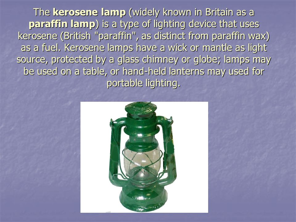 A portable oil lamp portableoillampportableoillamp