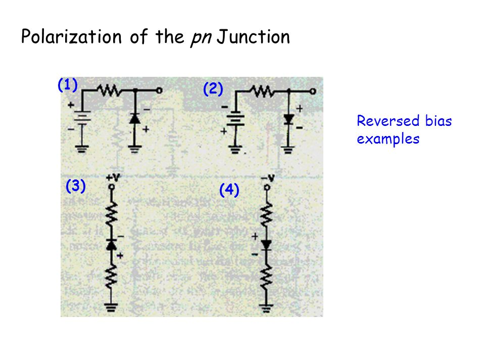 Problem Analyze the circuit shown below using the ideal diode model.