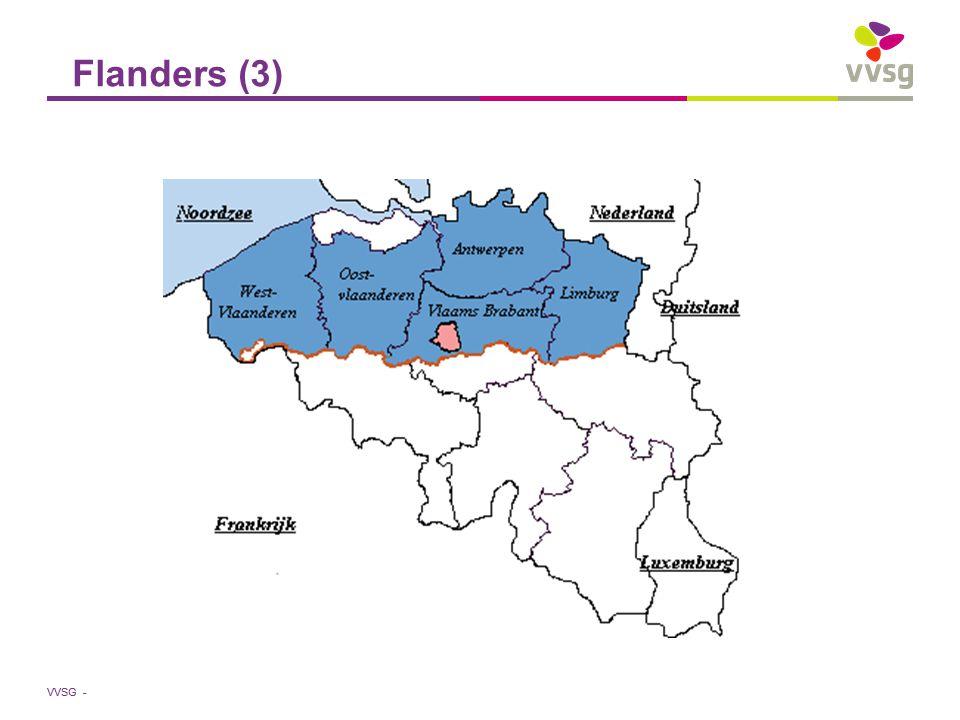 VVSG - Flanders (3)