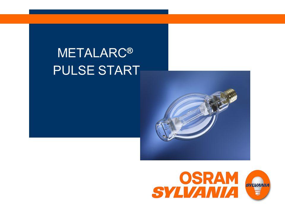 Pulse Start vs.