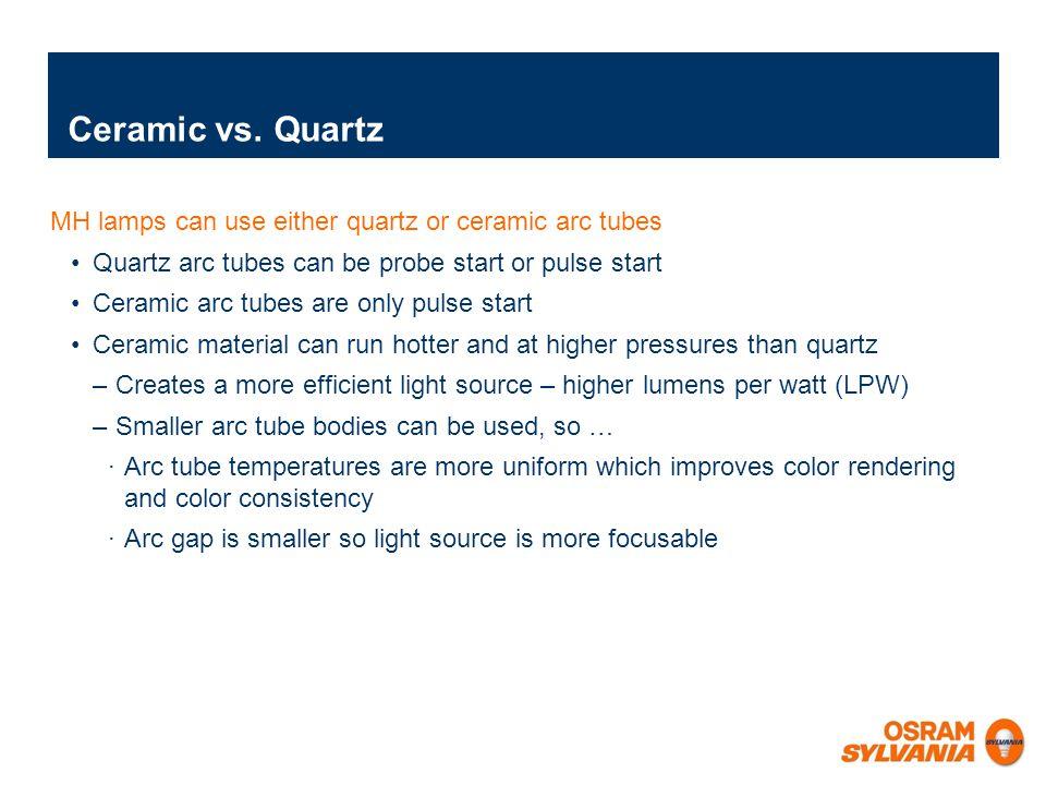 Germany: Hamburg, Hotel Atlantic 24 LINEARlight- DRAGON Colormix OSRAM SYLVANIA Products At Work….