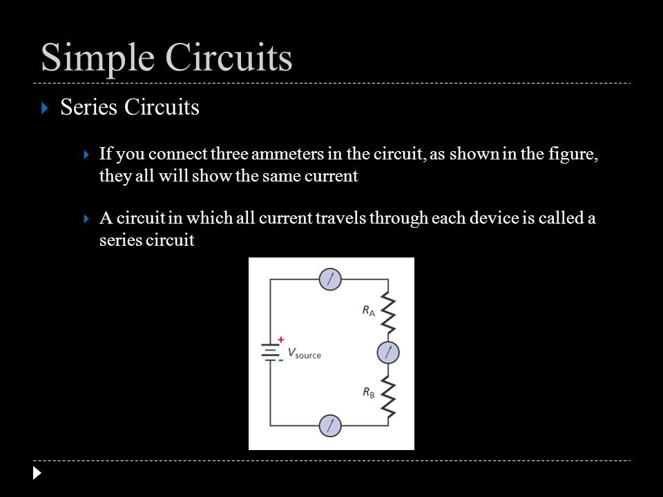 Resistance in a Parallel Circuit How can you find the equivalent resistance of a parallel circuit.