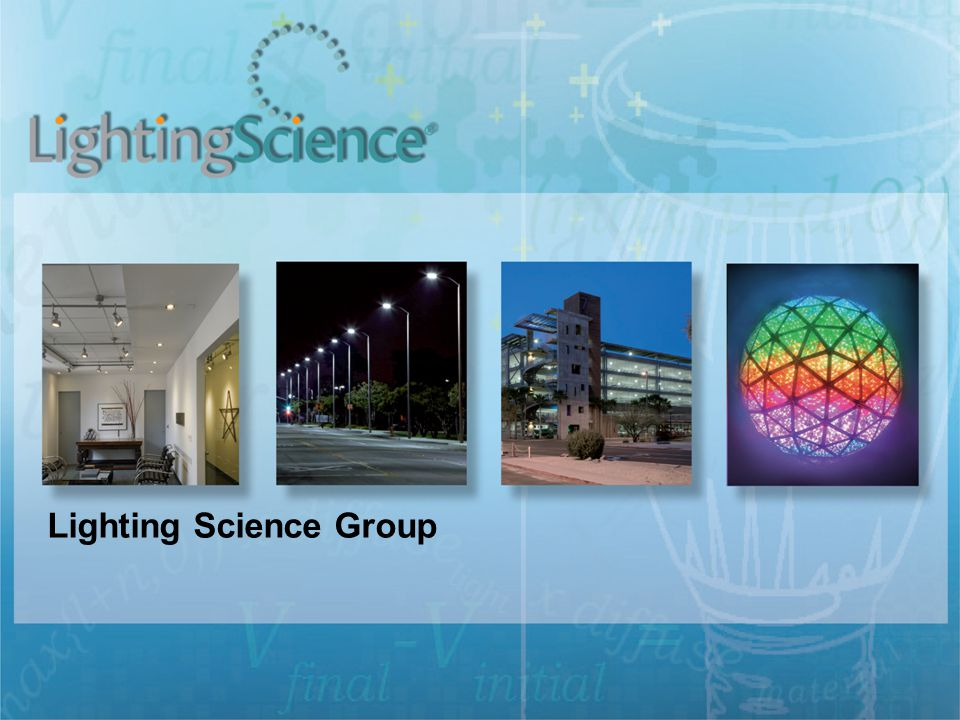Lighting Science Group 27.133.182 106.169.78 244.156.62 222.117.114 178.194.209 146.73.158 0.56.104 Charts