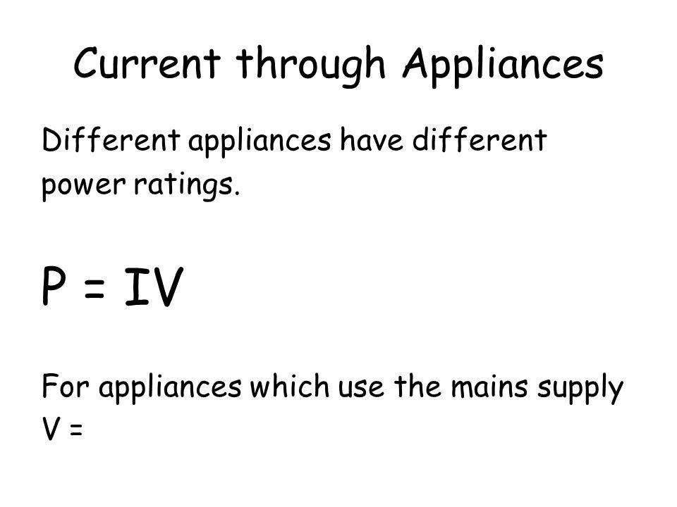 Watts my power rating? 11 W 60 W, 3000 W 1200 W 30 W 800 W 150 W 1500 W 500 W 100 W 300 W