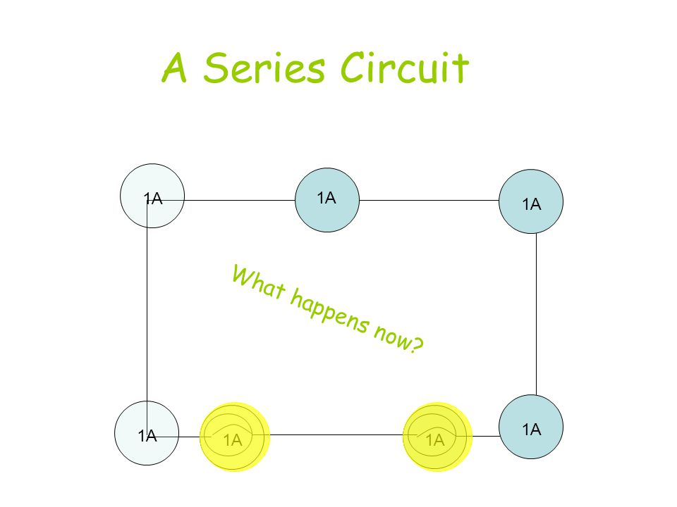 A SIMPLE CIRCUIT 2A