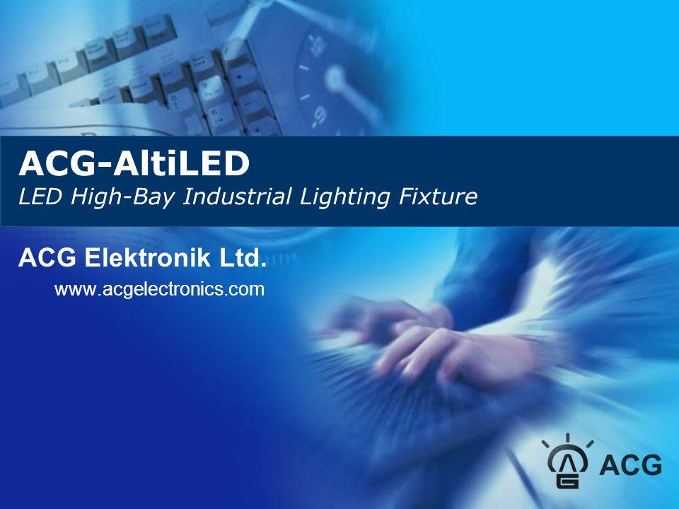 www.acgelectronics.com