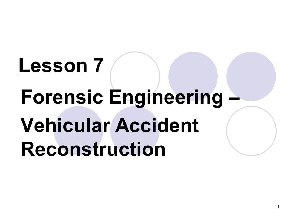2 Activity 7.1 Introduction Short video on car crashes: http://www.metacafe.com/watch/2382492/ car_crash_compilation http://www.metacafe.com/watch/2382492/ car_crash_compilation