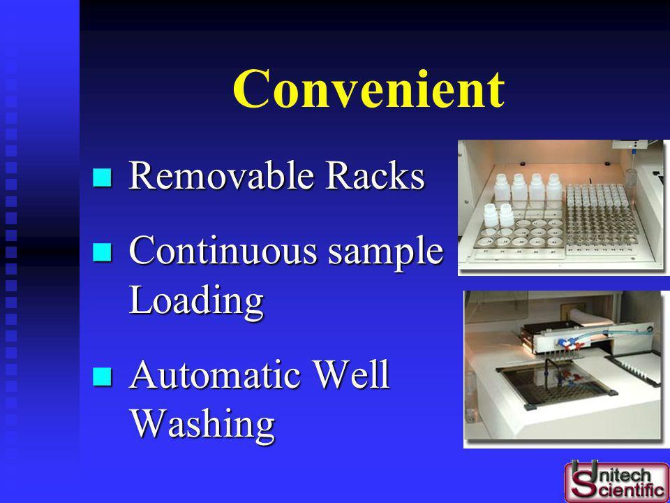 Quality Engineering Modular design Modular design Self Diagnosis Self Diagnosis Self-monitoring Self-monitoring mechanics, optics, fluids mechanics, o
