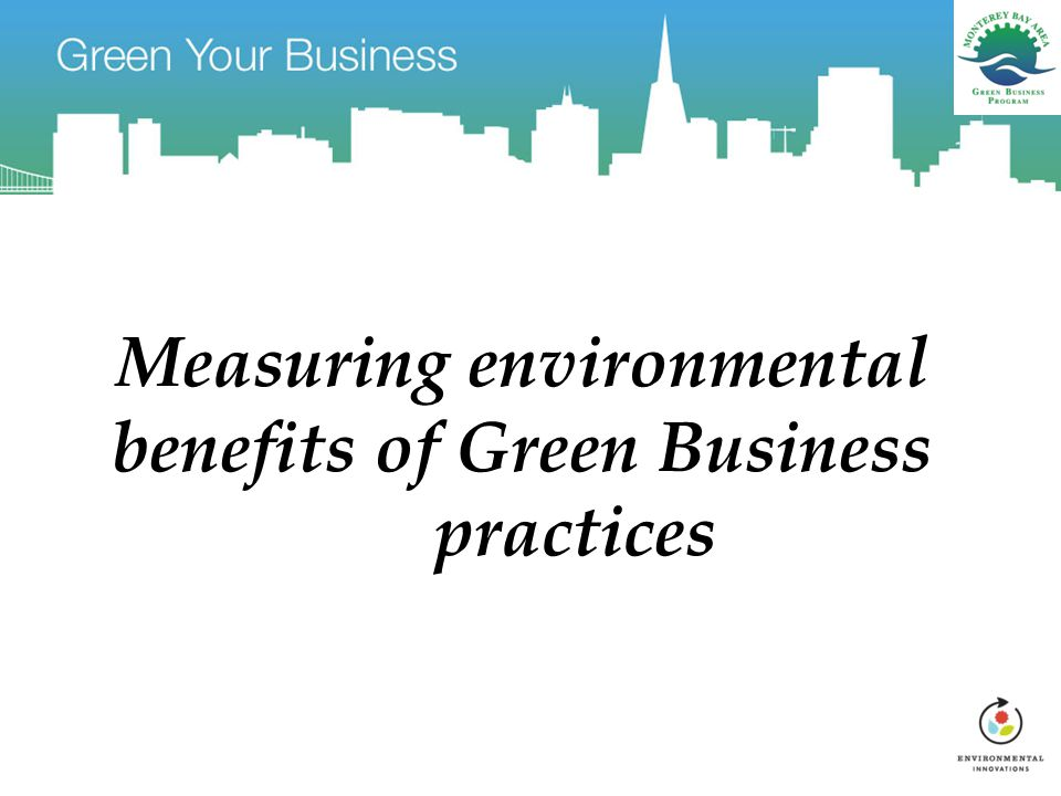 Purchase Electronic Product Environmental Assessment Tool (EPEAT) registered desktop computers, notebooks & monitors.