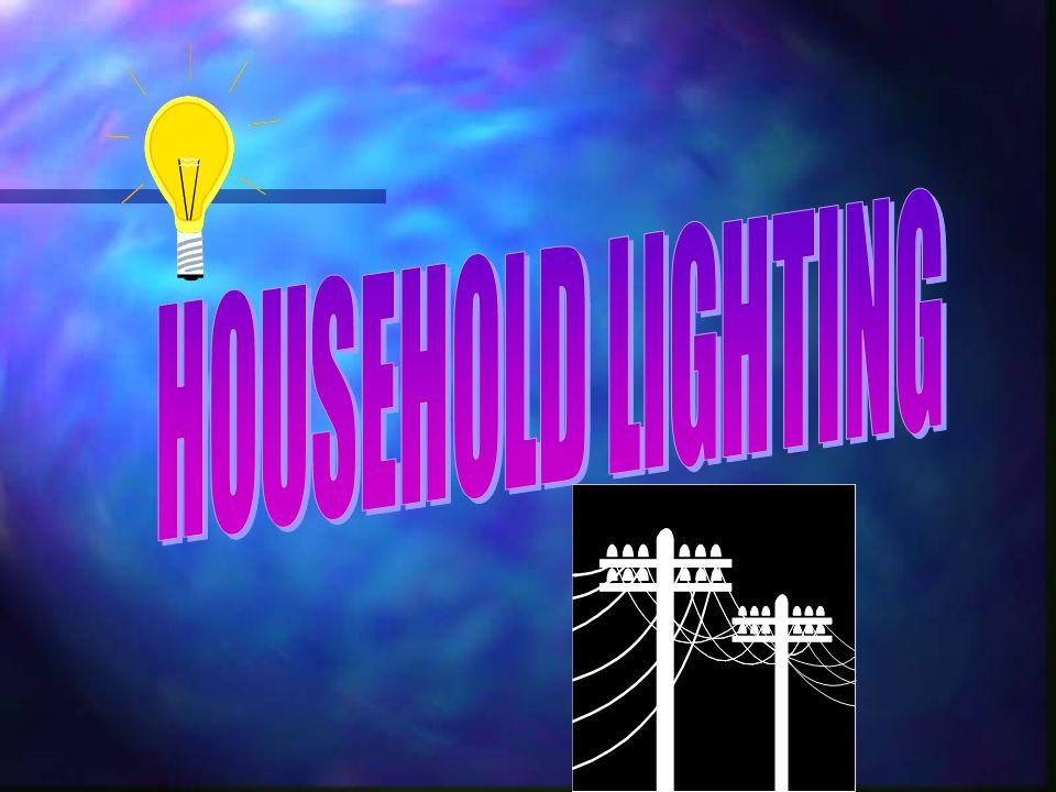 HOUSEHOLD TIPS IN SAVING ENERGY (Wastong Pagtitipid ng Enerhiya o Elektrisidad sa ating Pamamahay) A Power Point Presentation of GROUP 3