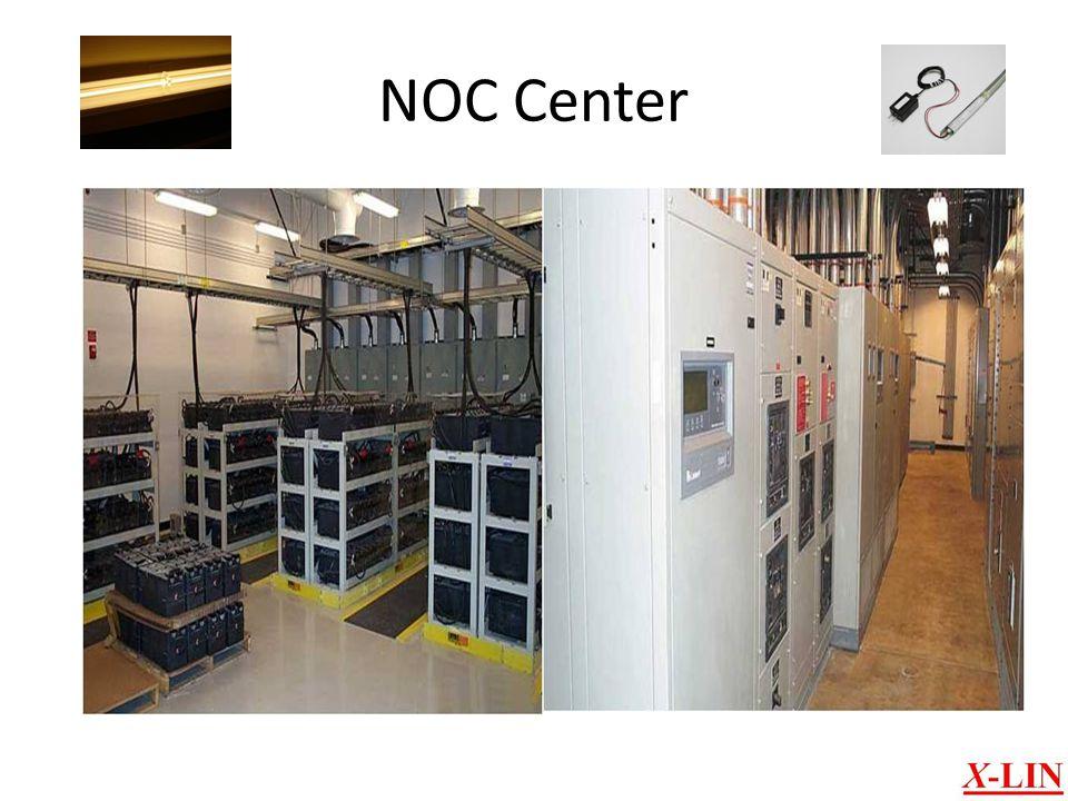 1000 to 5000 Watt 230 volt 12 v DC 1000ah 110-230 Volt AC Air Con 5000watt has up to 10,000 surge power for heavy loads like Air Con .