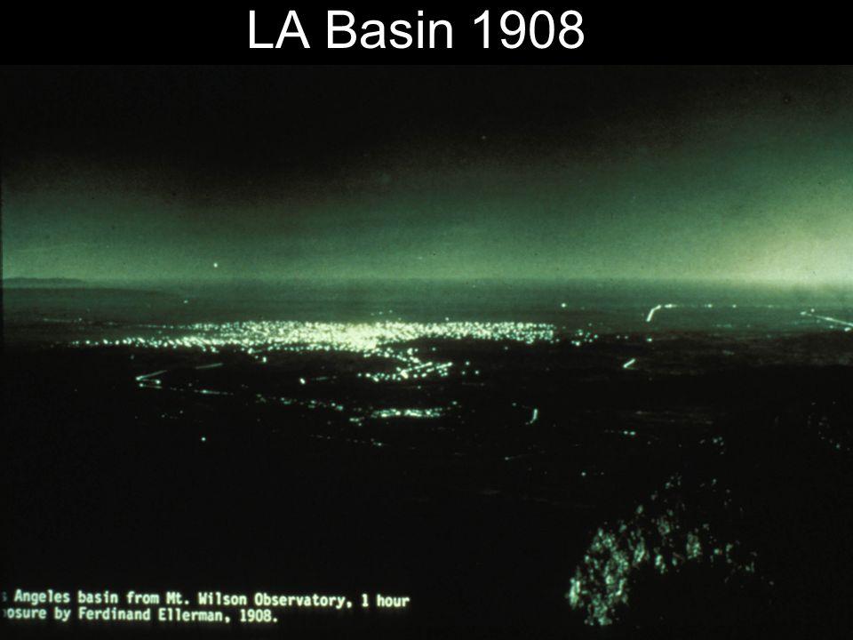15 LA Basin 1908