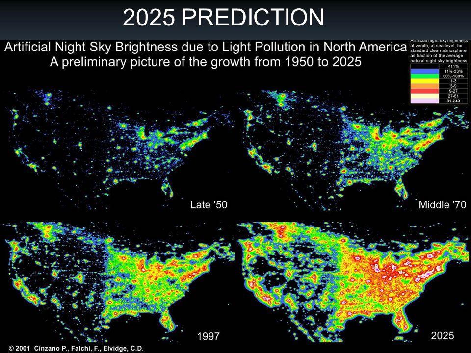 17 2025 PREDICTION