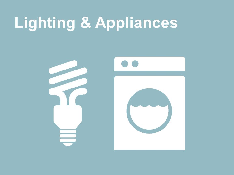 How a smart strip surge protector works Lighting & Appliances