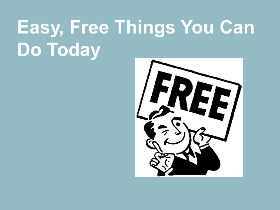 How did the resident cut their bill in half? Evaluating Multifamily Buildings Easy, Free Things You Can Do Today