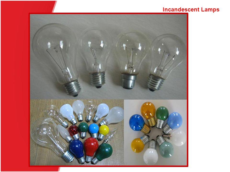 EEE Dept./SJCET Light Emitting Diodes (LED)