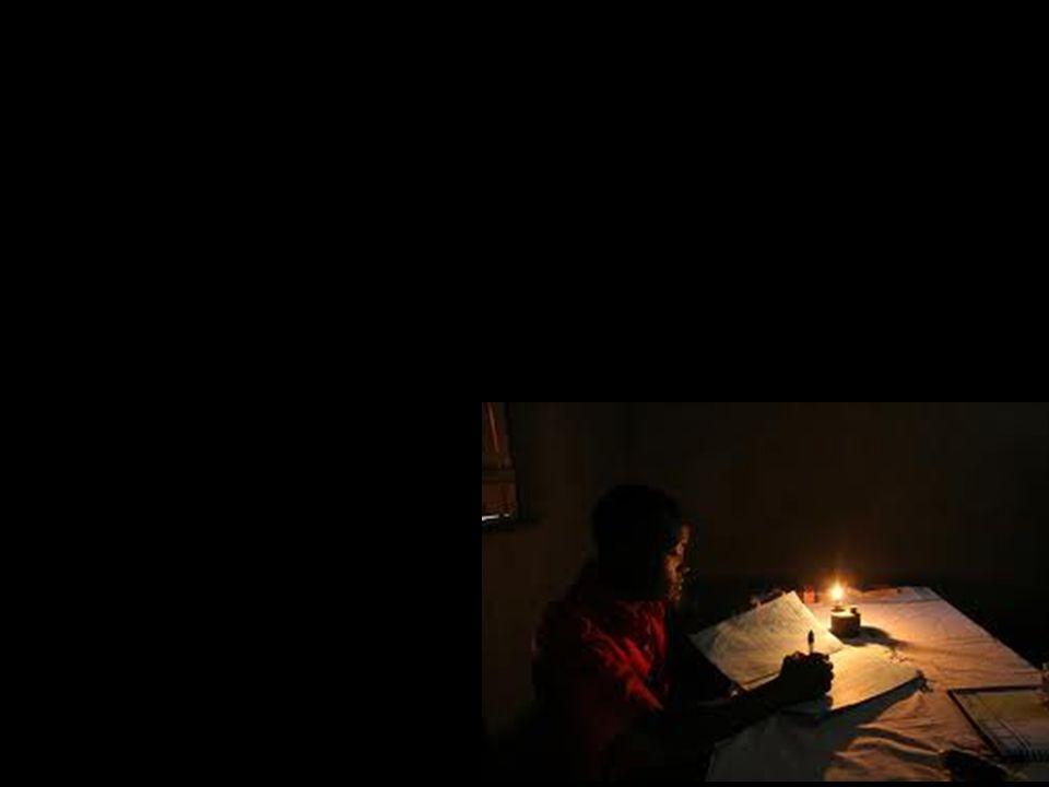 Kerosene lamp Solar lightKerosene lamp