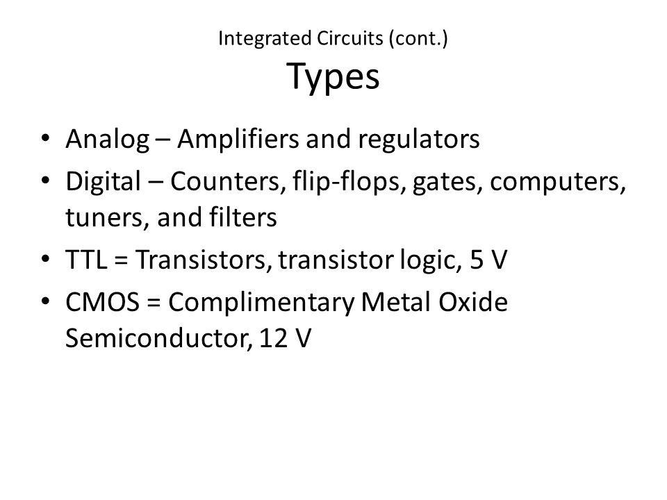 Lights/Lamps (Cont.) Graphic Symbols Incandescent LED