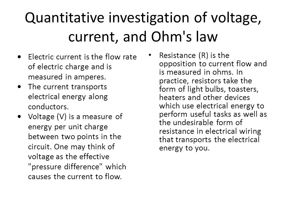 As the number of resistors (light bulbs) increases, what happens to the overall current within the circuit.