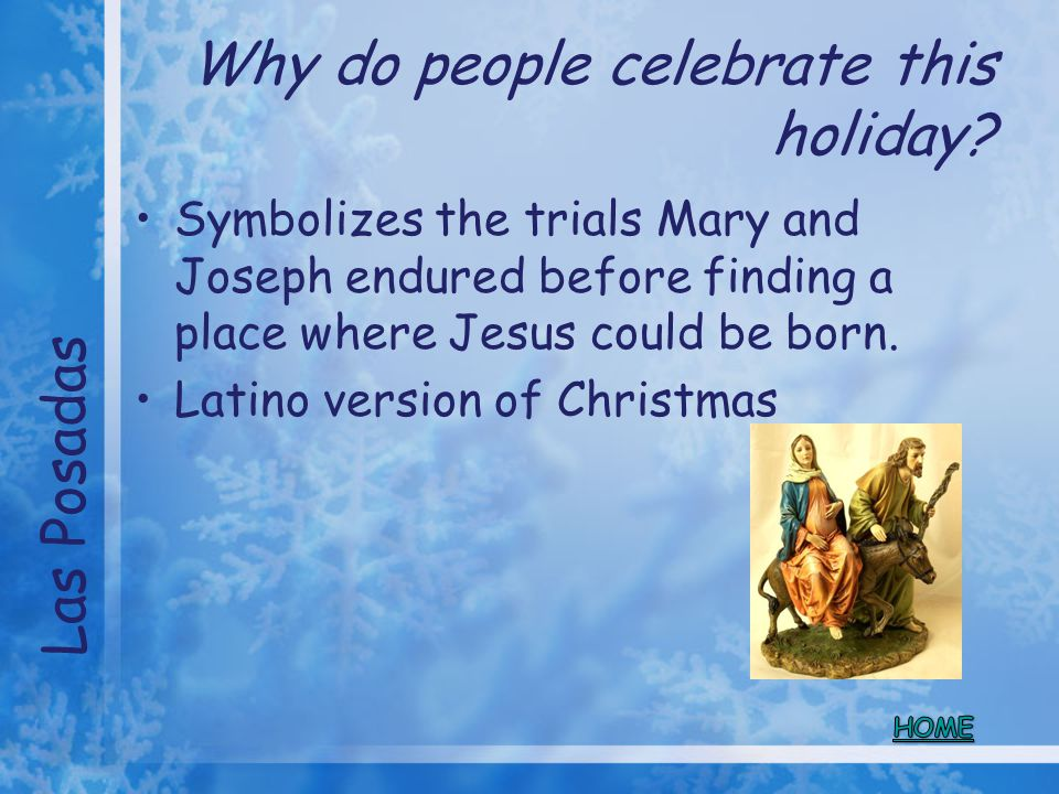 What are some traditions of this holiday.