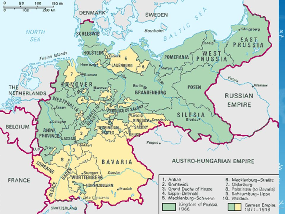 Victory over France in the Franco-Prussian War completed the unification of Germany, but it also resulted in German control over the French provinces
