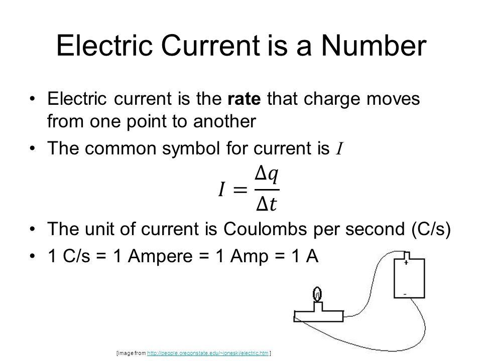 Series Circuits Characteristics of series circuits 4.
