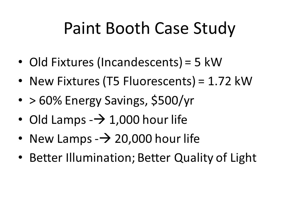 14 The 3 Pillars of Energy Efficient Lighting Meet target light levels levels Efficiently produce and deliver light Efficiently produce and deliver light Automatically control lighting operationAutomatically operation Visual Task F O O T C A N D L E S WATTS LUMENS Visual Task Most Important Slide in Todays Seminar!