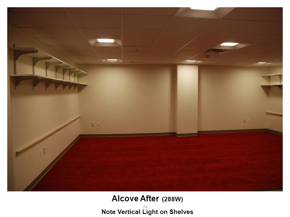 73 US Pentagon Alcove Before (432W)