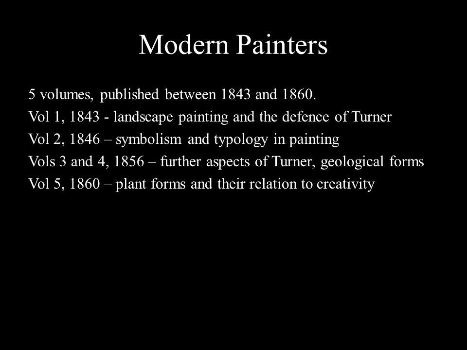 William Morris, Kelmscott Press, On the Nature of Gothic, 1890s