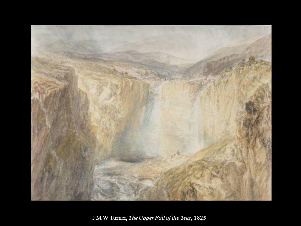 William Holman Hunt, The Shadow of Death, 1870-73