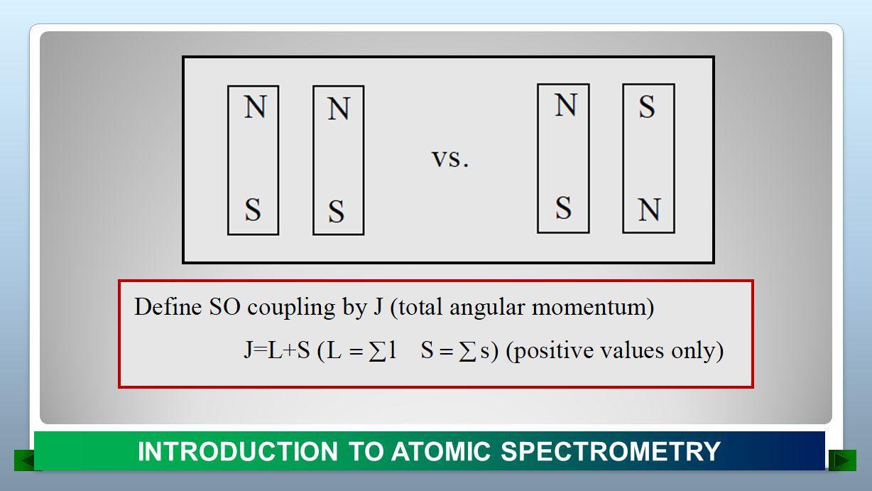 multichannel PMT instruments: for rapid determinations (<20 lines) but not versatile routine analysis of solids - metals, alloys, ores, rocks, soils portable instruments ATOMIC EMISSION SPECTROSCOPY