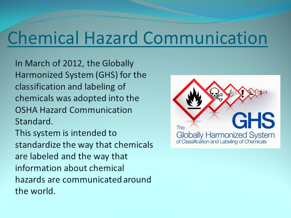 Fume Hood Purposes Contain air contaminants (aerosols and vapors).