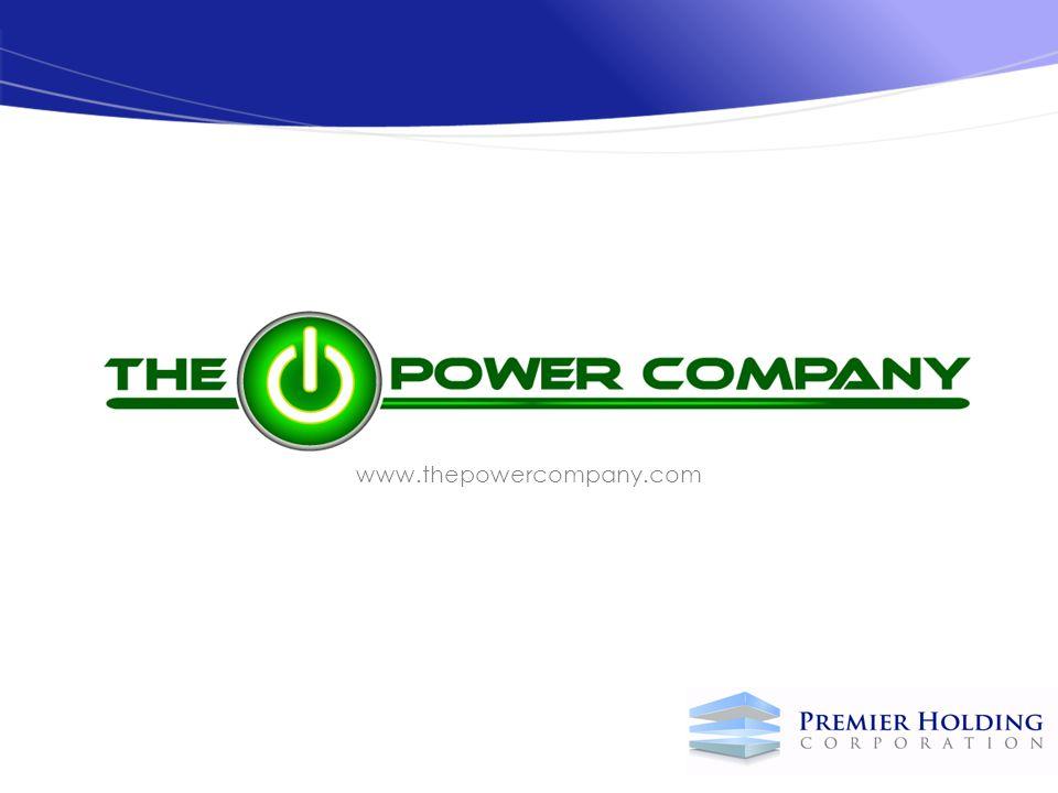www.thepowercompany.com