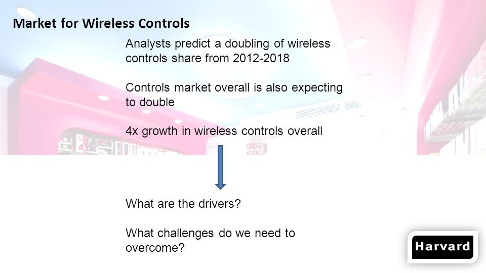 Challenges & Concerns Common Question is Can your wireless lighting network co-exist with regular WiFi Open protocols can offer reassurance here by published studies See for example ZigBee Alliance co-existence study: http://www.zigbee.org/LearnMore/KnowledgeBase.aspx.