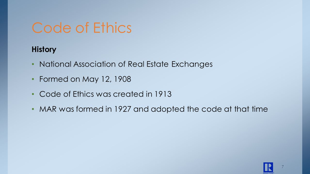 28 Obligation to Participate in Arbitration