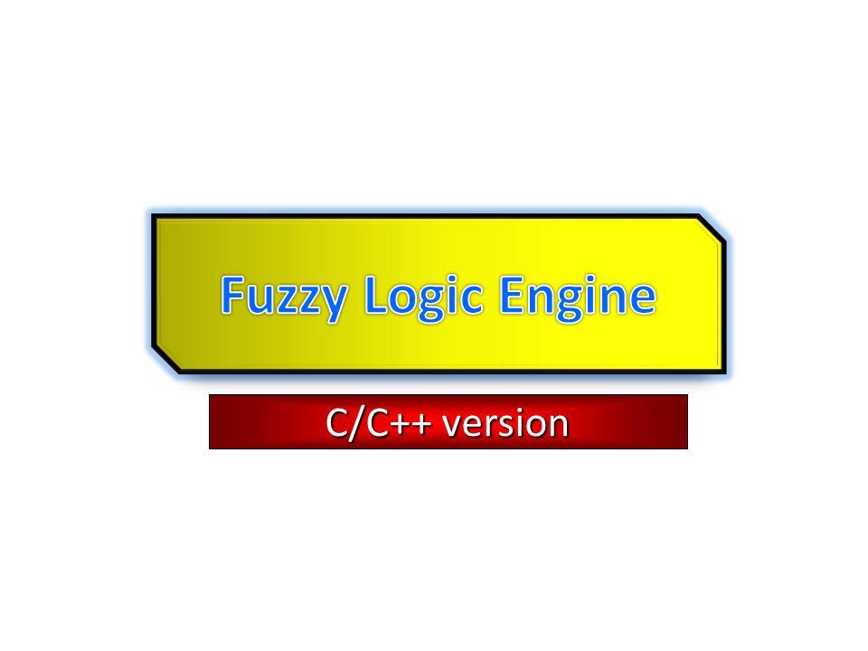 C/C++ version
